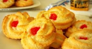 petits-fours-aux-amandes2