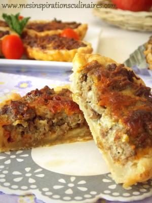 quiches-viande-hachee-champignon2.jpg