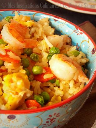 riz-saute-aux-crevettes.jpg
