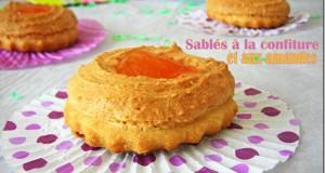 sables_confiture1_3