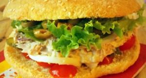 sandwich-au-thon1