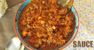 sauce-bolognaise-facile1