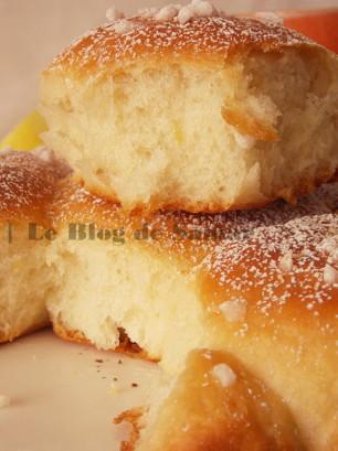 brioche-sans-oeuf-sans-beurre6.jpg