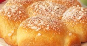 brioche-sans-oeufs-sans-beurre1