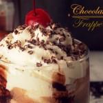 chocolat-frappe2