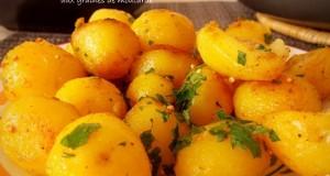 pommes-de-terres-sautees6