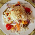 salade-de-choux2
