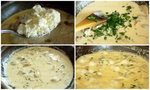 sauce-champignon-feta3