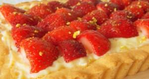tarte-aux-fraises3