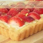 tarte-aux-fraises5