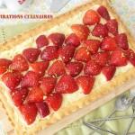 tarte-aux-fraises9