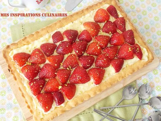 tarte-aux-fraises9.jpg