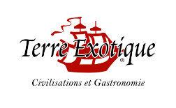 terre_exotique_rouge