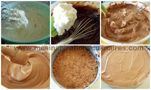 trianon-gateau-mousse-chocolat3.jpg