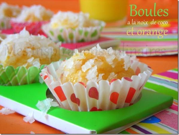 boule_coco_orange_3