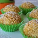 boules-de-cacahuetes-aux-graines-de-sesame3