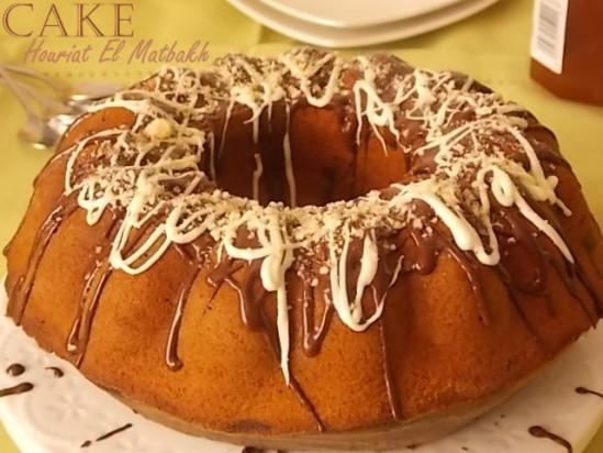 cake-houriat-el-matbakh3.jpg