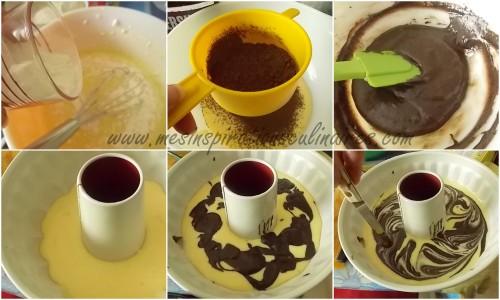 cake-marbre-houriat-el-matbakh5.jpg