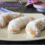 croissants_aux_amandes_3