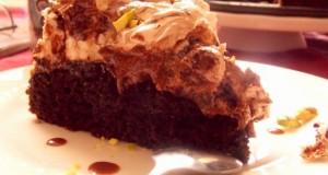 gateau-au-chocolat-meringue33