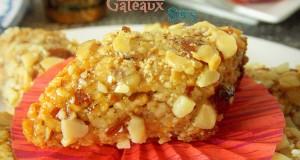 gateau-sec-cacahuetes2