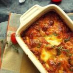 gratin-aubergines-mozarella3