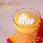 mocktail-de-mangue21