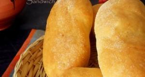 pain-sandwich4
