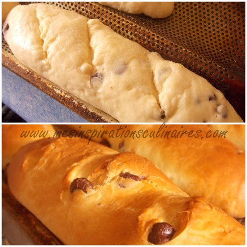 pains-viennois-au-chocolat3.jpg