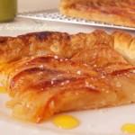tarte-fine-aux-pommes5