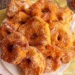 beignets-aux-pommes3