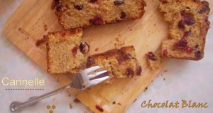 cake-aux-cranberries20