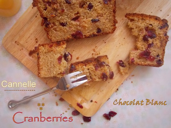 cake-aux-cranberries20.jpg