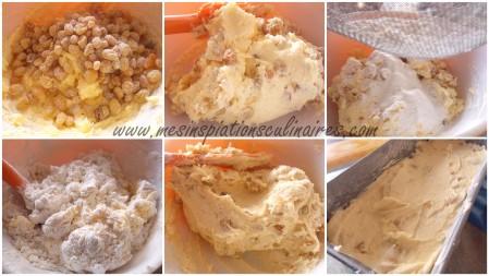 cake-aux-raisins-secs2