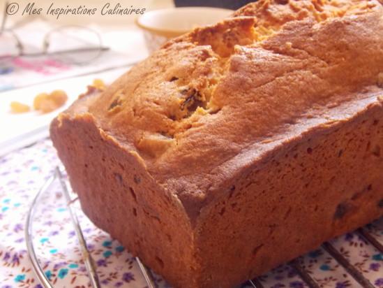 cake-aux-raisins-secs4.jpg