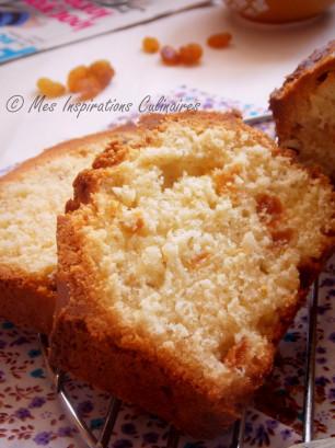 cake-aux-raisins-secs5.jpg