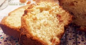 cake-aux-raisins-secs7