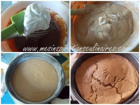 gateau-au-chocolat-Felder12.jpg