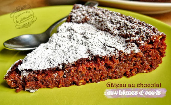 gateau-au-chocolat-aux-blancs-d-oeufs.jpg