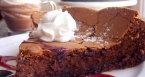 gateau-au-chocolat-c-fleder10