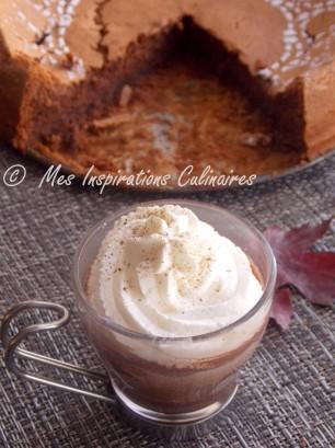 gateau-au-chocolat-c-fleder30.jpg