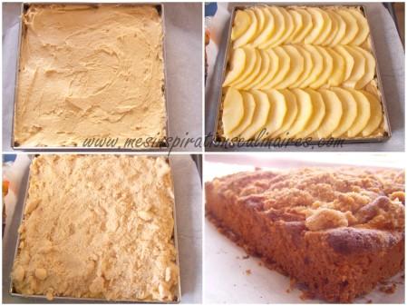 gateau-aux-pommes-facon-crumble4.jpg