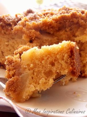 gateau-aux-pommes-facon-crumble6