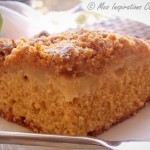 gateau-aux-pommes-facon-crumble80