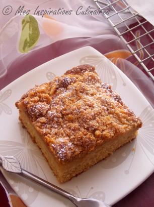gateau-aux-pommes-facon-crumble9.jpg