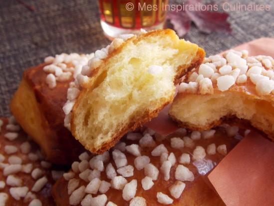 petites-brioches-au-sucre1.jpg