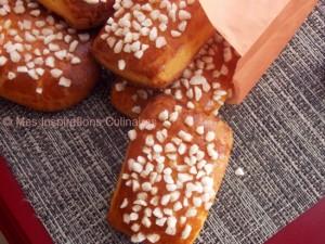 petites-brioches-au-sucre2