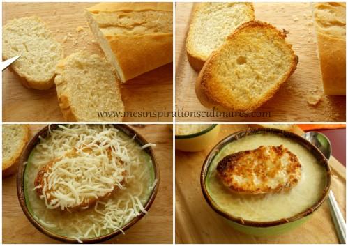 soupe-a-l-oignon-gratinee2.jpg