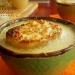 soupe-a-l-oignon-gratinee60