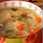 soupe-de-crevettes2_3